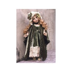 Mushroom L