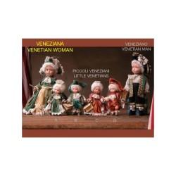 Mushroom N