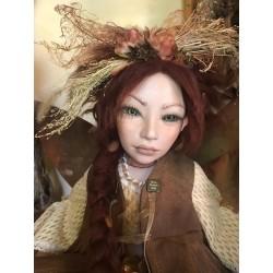 Lilac Amarillo