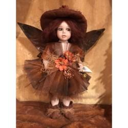 Pine branch - B