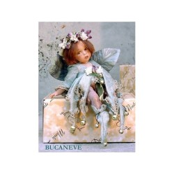 Little witch A