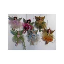 Clover Puppet
