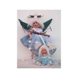 Trigg Grillo
