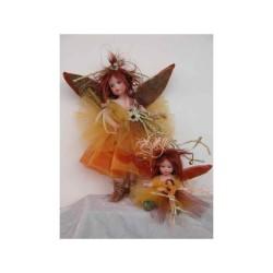 Trugg Dei Mesi: Maggio Maschio