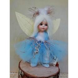 Trugg  Santa Claus