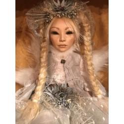 Angel - B