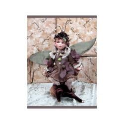 Giacinto A