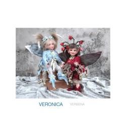 Giacinto B