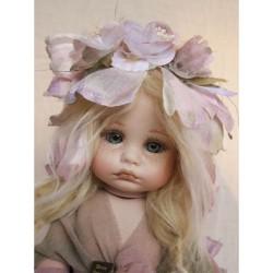 Giacinto C
