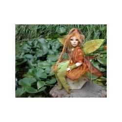 Giacinto D