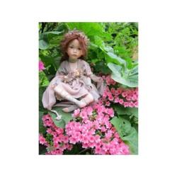 Giacinto E