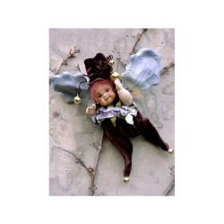 Giacinto F