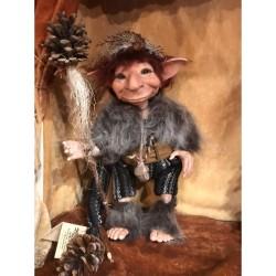 Giacinto I