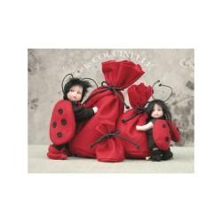 Minnie - A