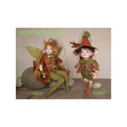 Trugg Dei Mesi: Dicembre...