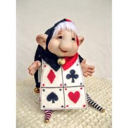 Fairy Fiorella - C