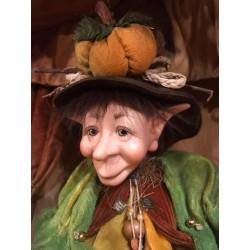 Doll E