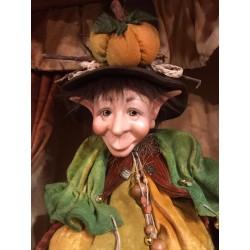 Doll G