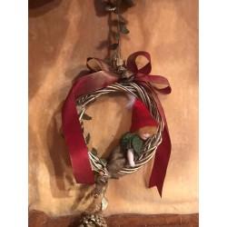 Doll I
