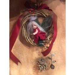Doll M