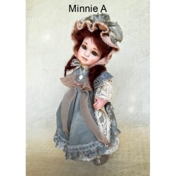 Little Red Riding Hood 2nd...