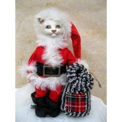 Moth Elf
