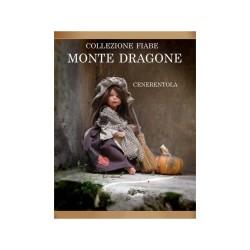 Fairy April - H