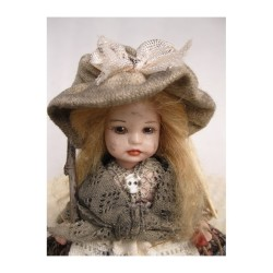 Fairy April - B