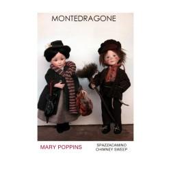 Fairy April - N
