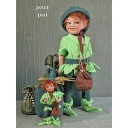Fairy April - O