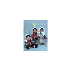 Fairy April - S