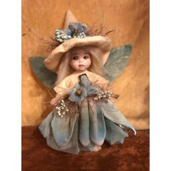 Little Fairy of the Months:...