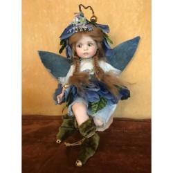 Fata Di Natale 2012