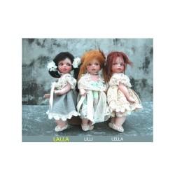 Friar Glutton