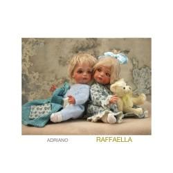 Gattino Natale