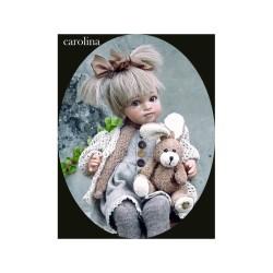 Bridegroom cat