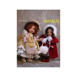Gattina sposa