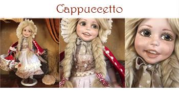 it-cappuccetto-pic.jpg