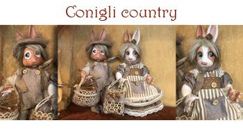 it-conigli-country-pic.jpg